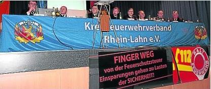 Foto Schmiedel - Rhein-Zeitung