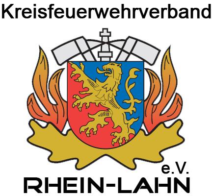 Logo des KFV
