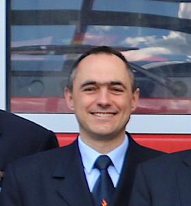 Michael Dexheimer