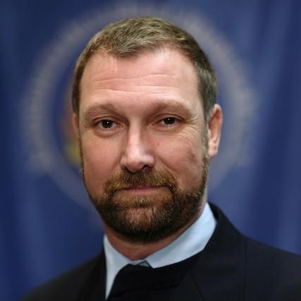 Ralf Elenz