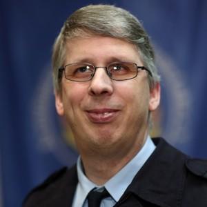 Markus Hansmann