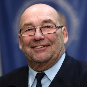 Hartmut Meffert