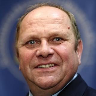 Gerhard Werner