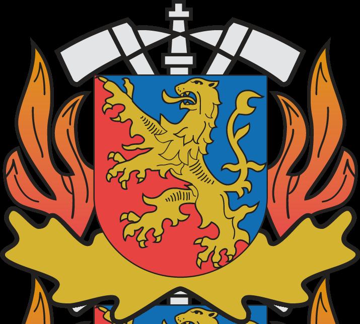 Kreisfeuerwehrverband Rhein-Lahn Logo