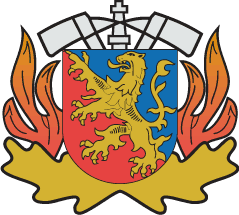 Kreisfeuerwehrverband Rhein-Lahn Logo