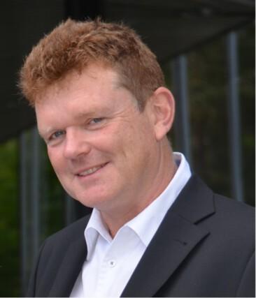 Guido Erler