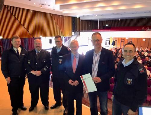 Volksbank Rhein-Lahn-Limburg eG ist ein verlässlicher Partner