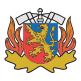 Kreisfeuerwehrverband Rhein-Lahn e.V. Logo